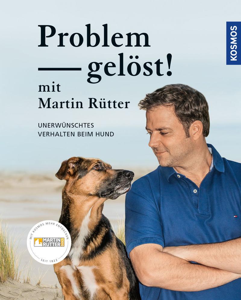 Martin Ruetter
