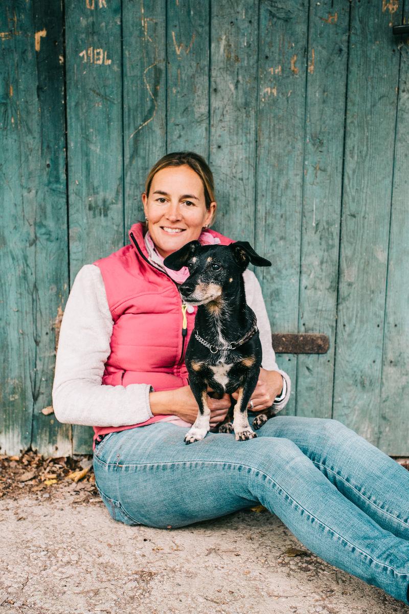 Wandern Mit Hund Einfach Losziehen Oder Doch Richtig Vorbereiten Martin Rutter Dogs