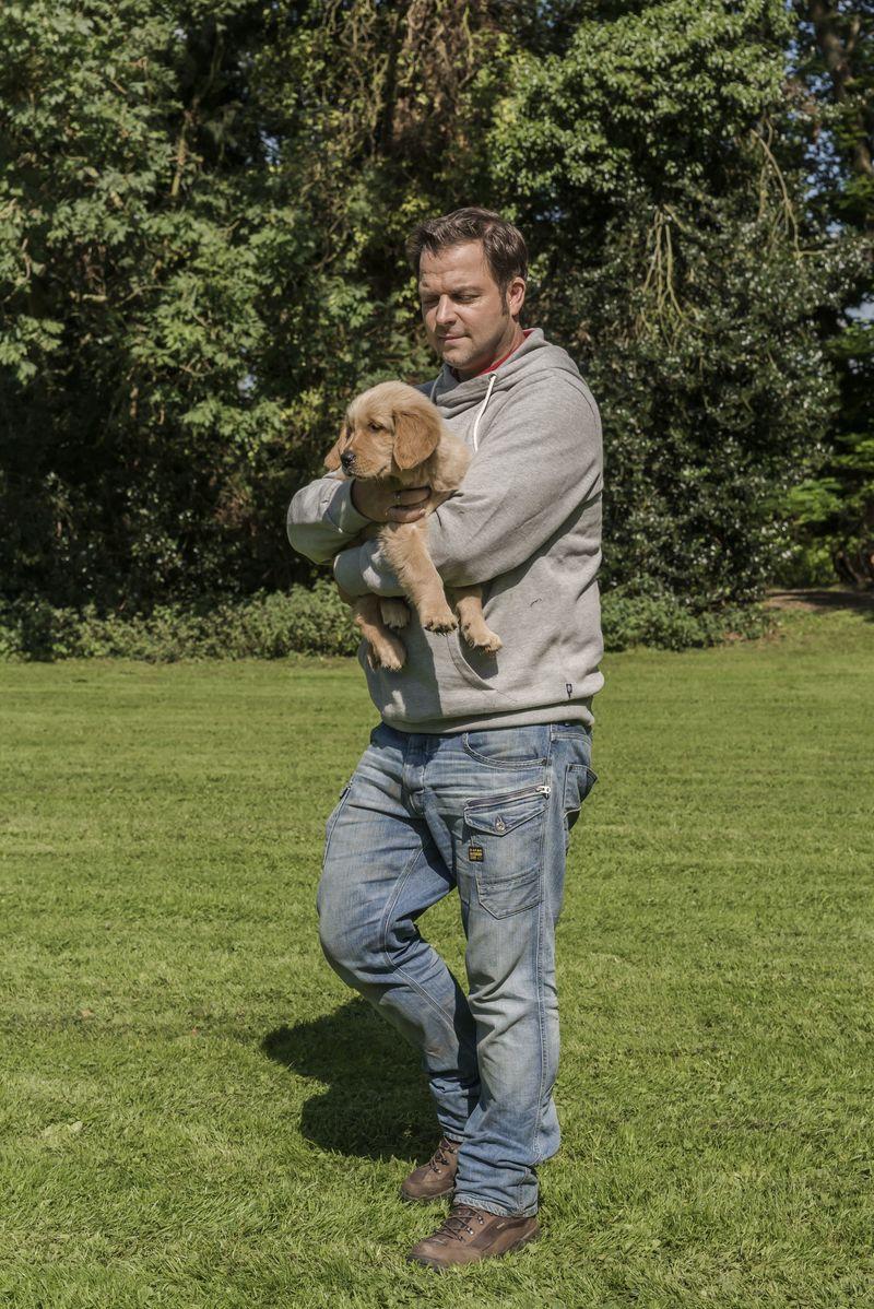 Die Top 10 Hunde Irrtumer Teil 2 Martin Rutter Dogs